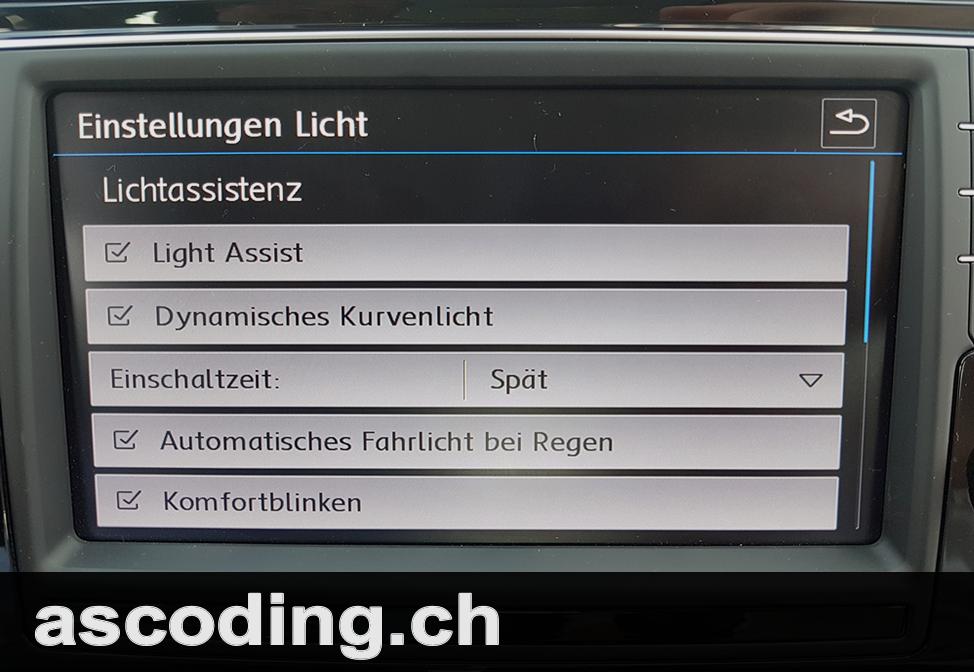 ascoding.ch